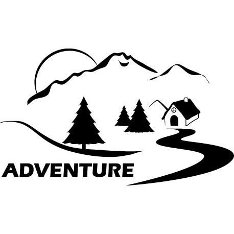 Sticker Adventure