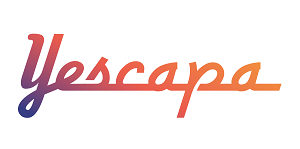 yescapa, la location entre particuliers