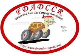 forum des camping-car rapido