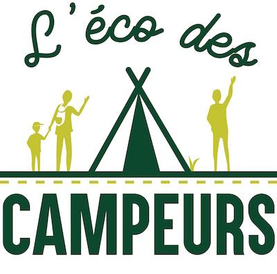 découvrez ce site ecocampeurs